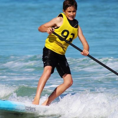 stand-up-paddling-729824_1280-1288×724 (1)
